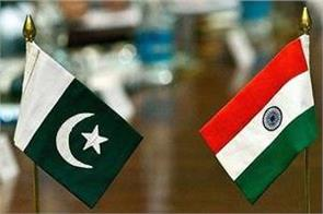 india pak meeting on indus water commission