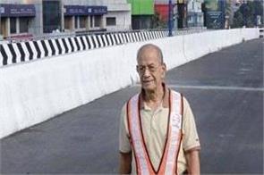 metro man sreedharan election campaign