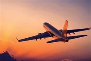 air travel becomes expensive again fare on domestic route now increased so much