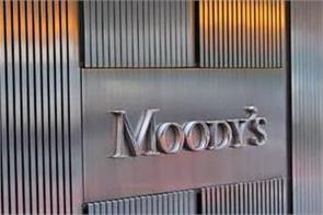 indian economy to register 12 growth in 2021 moody s analytics