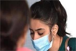 national news punjab kesari corona virus maharashtra punjab