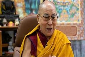 tibet independence important for the security of many countries besides india