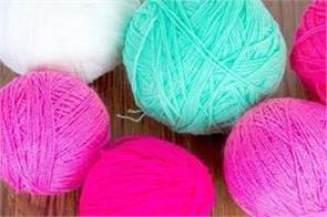 demand for control of cotton yarn exports from aepc government