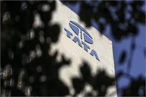 government is selling stake in tata communications