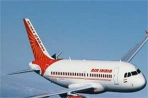 only two companies in queue to buy air india other applications rejected