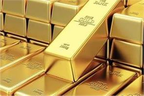 gold breaks down silver becomes stronger