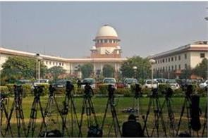 3 crore ration cards canceled sc seeks response from center states