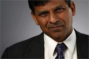 rajan warns any major changes in the monetary policy