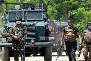 hizbul and lashkar e taiba members were terrorists killed
