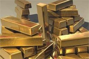 indians invest in gold invests rs 491 crore in gold etf in february