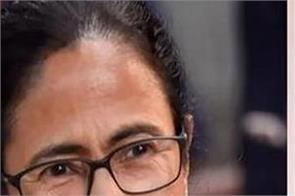 national news punjab kesari west bengal assembly elections mamata banerjee