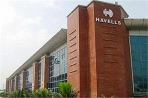 havells india to bear the cost of corona vaccination of employees