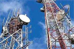 3 92 lakh crore spectrum auction started