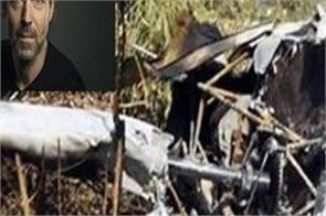 5 dead in helicopter crash in alaska czech republic s richest man among victims