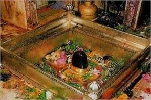 mahashivaratri devotees will not be able to touch baba vishwanath