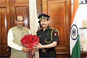 anurag thakur became captain in the army