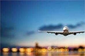 pilots will not operate flights for 48 hours after vaccination dgca