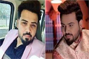 punjabi singer diljan s post mortem will be done on this day