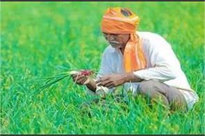 maharashtra rs 1 crore withdrawn from ineligible farmers of kisan samman nidhi