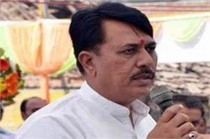 gujarat congress president amit chavda resign