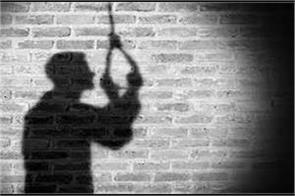 army man hangs self to death at bb cant