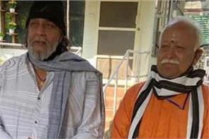 bollywood actor mithun chakraborty will join bjp in pm modi s presence