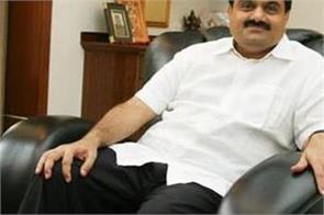 gautam adani surpasses jack ma in terms of earnings