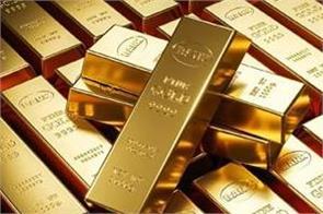 gold imports down 3 3 percent at 26 11 billion