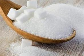 sugar exports will remain below target prices are also expected to rise
