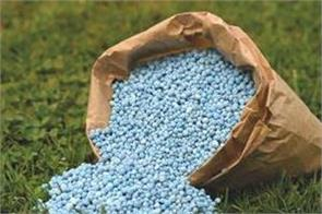 full payment of subsidy to fertilizer companies soon possible