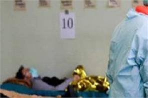 national news punjab kesari delhi corona virus
