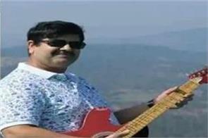 mansukh hiren massacre maharashtra ats detained a suspect