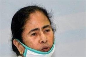 national news punjab kesari west bengal corona virus