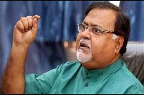 cbi summons west bengal minister partha chatterjee