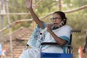 bengal elections mamta rejects shah