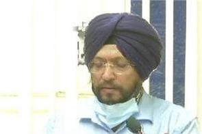 major accused in mansukh hiren s murder will seek his custody ats chief