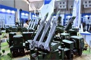 india s arms imports down 33 percent us and russia shocked