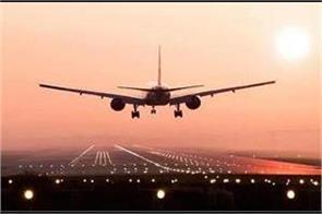 dgca extends ban on international flights and visas till 30 april