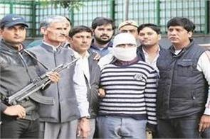 batla house encounter case ariz khan convicted