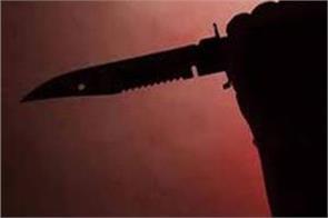 kathua murder case