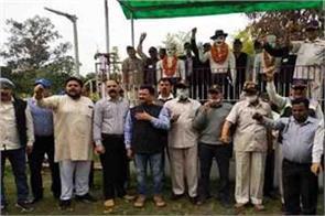 tribute to shaheed bhagat singh rajguru and sukhdev
