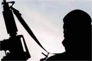 kolkata police arrested suspected pakistani terrorist jamal