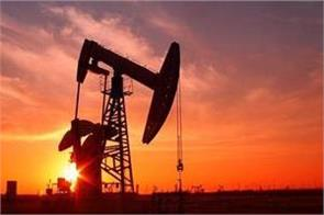 crude oil prices rise again petrol diesel power hopes set to blow