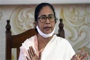west bengal accident in cm mamta banerjee s brother s car