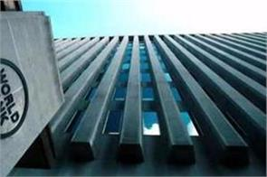 world bank approves  32 million project to improve health services in mizoram