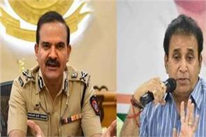 need to break politician police criminal nexus