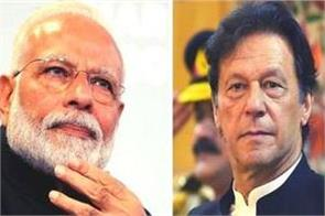 india s  improving relations with pakistan