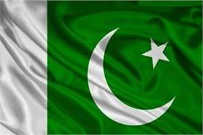 pakistan running  fake news  factory