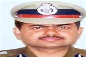 shukla head of nia  changed between investigations  in waje case