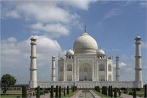 100 historical buildings including taj or kangra mahal to be found on lease